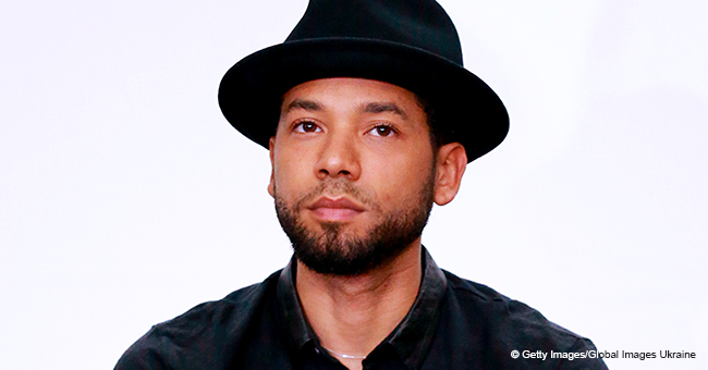 City of Chicago to Sue Jussie Smollett after He Refuses to Pay $130,000 for Cost of Attack Probe