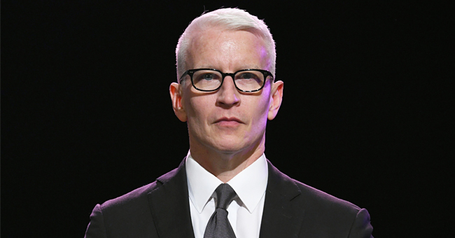 Anderson Cooper Bids Farewell to Late Mother Gloria