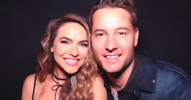 People: Justin Hartley from 'This Is Us' and Chrishell Stause File for Divorce after Two Years of Marriage
