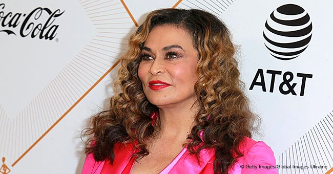 Tina Knowles Breaks Silence on Beyoncé and Jay-Z Meghan Markle Tribute Which Sparked Massive Debate