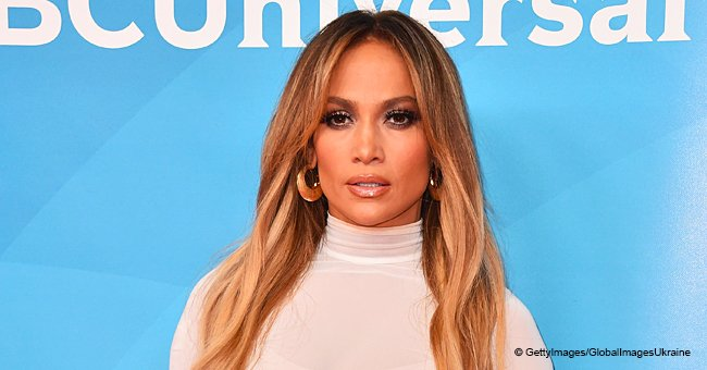 J.Lo Brings 'Fixer Upper' to Malibu as She's Spotted with Joanna Gaines near Her Oceanfront Home
