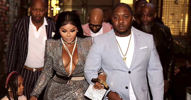 Lil' Kim & Lil' Cease Bury the Hatchet on Biggie's Birthday After Long-Standing Feud