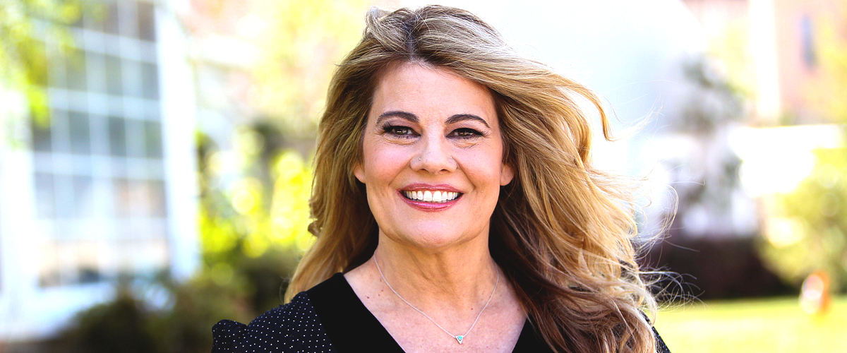 Lisa Whelchel's Daughter, Haven, Is All Grown up and Will Become a Mom Soon