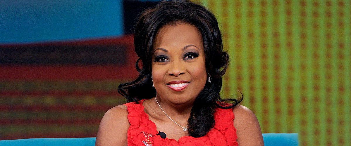 Star Jones Had Cardiac Surgery after Exit from 'The View' — inside the TV Host's Life