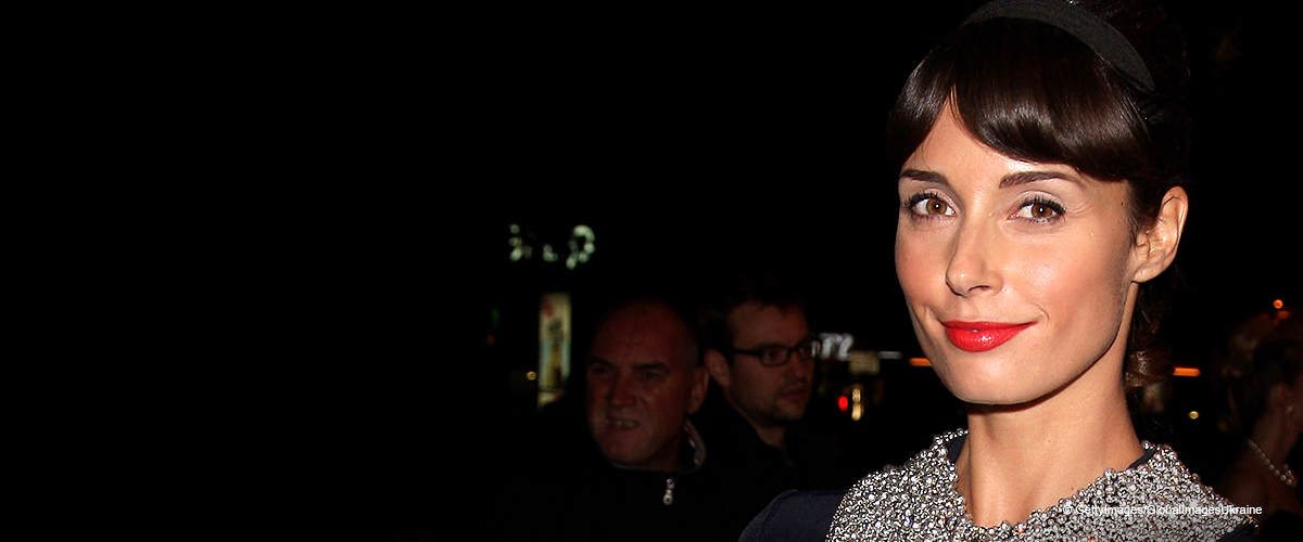 """Julia Vignali se confie sur le cas Quesada : Jean-Luc Reichmann """"doit se sentir extrêmement coupable"""""""