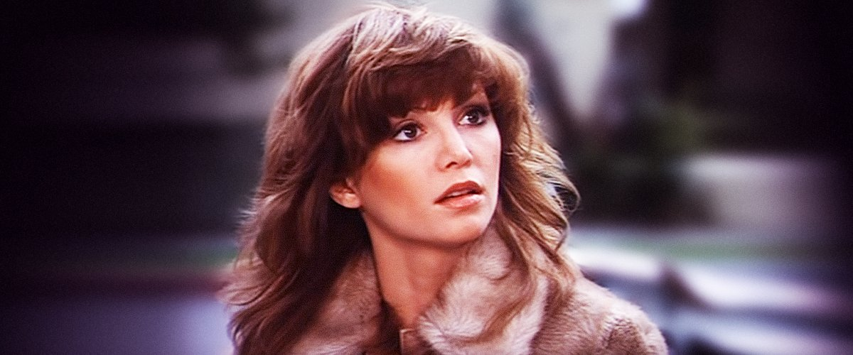 Victoria Principal's Life 40 Years after 'Dallas' and Leaving Hollywood for Her Skincare Company