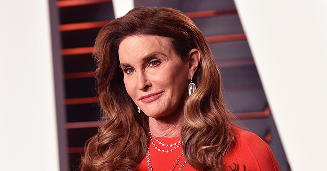 A Full Breakdown of All Caitlyn Jenner's Children