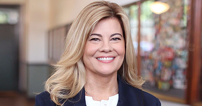 'Facts of Life' Star Lisa Whelchel Shares Photos of Pregnant Daughter Haven Cradling Her Baby Bump