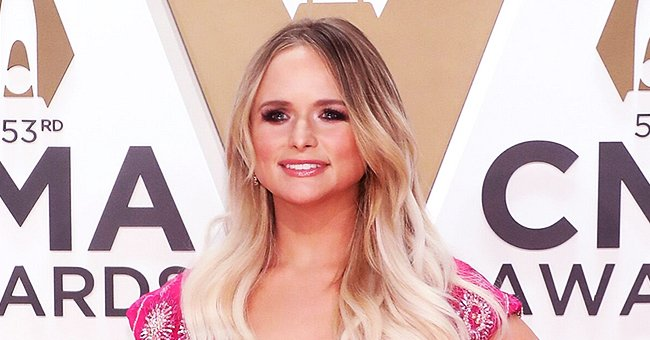 Miranda Lambert Is Happy to Be Part of CMA Awards despite No Wins This Year