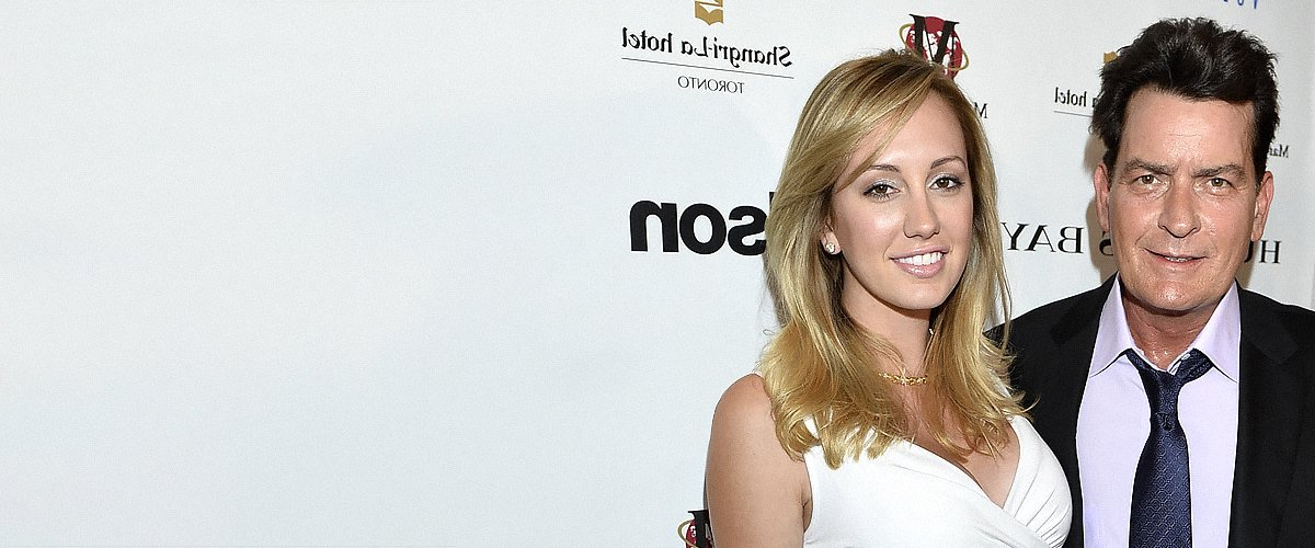 Brett Rossi Sued Her Ex-fiancé Charlie Sheen after His HIV Revelation — Facts about Her