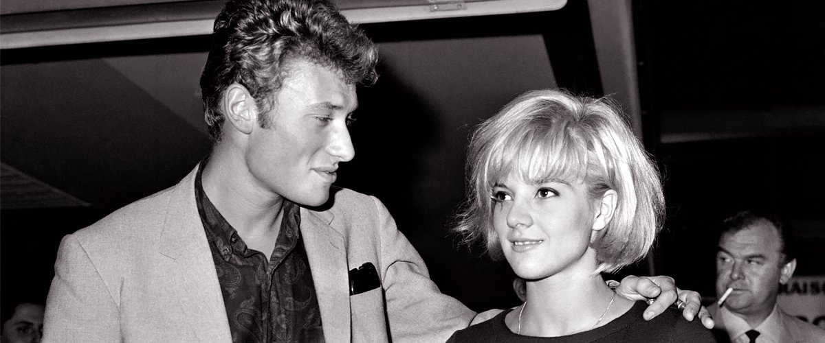 "Johnny Hallyday: ""Sylvie, c'est la seule femme que Johnny respectait"", raconte son ancien assistant"