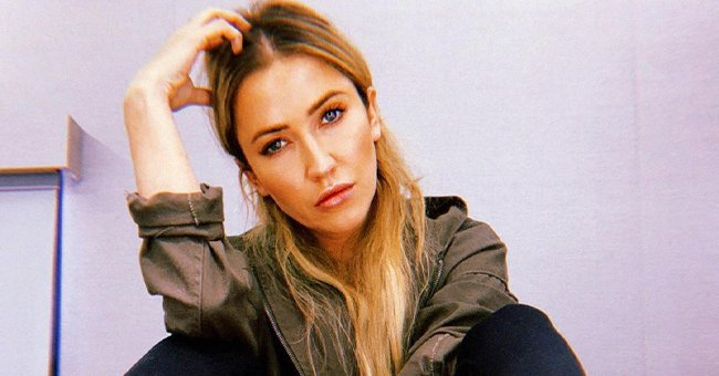 'Bachelorette' Alum Kaitlyn Bristowe Reacts to Current Dramatic Events in the Show