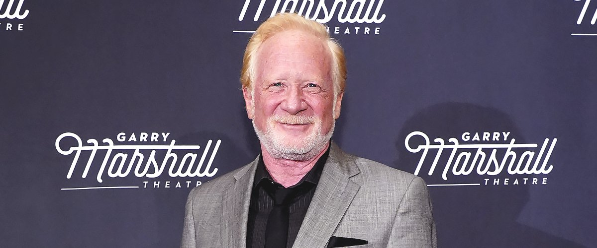 Don Most from 'Happy Days' Is Not Only an Actor but Also a Jazz Singer — inside His Career
