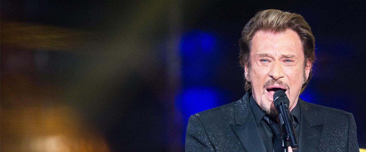 Johnny Hallyday exhumé : Quelle est la procédure et la raison de l'exhumation ?