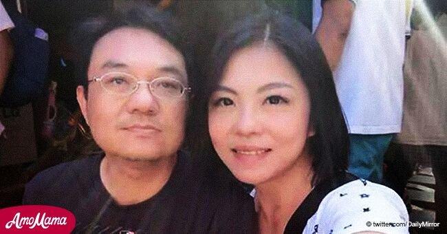 Une femme découvre que son petit-ami est l'homme qui a sauvé sa vie il y a 11 ans