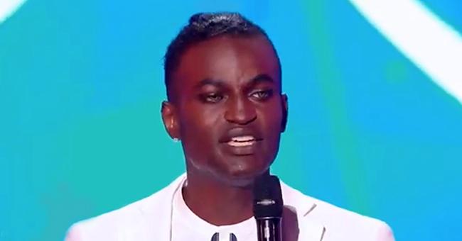 """Incroyable talent : un """"célèbre"""" candidat devient la risée de l'émission par sa prestation"""