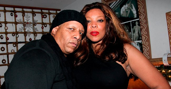 Wendy Williams Sheds Tears in New Documentary as She Talks about Her Divorce — See the Trailer