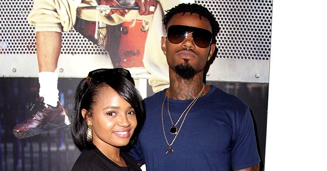 Kyla Pratt Is Happily in Love with Boyfriend Danny 'Compton' Kirkpatrick — Meet Him