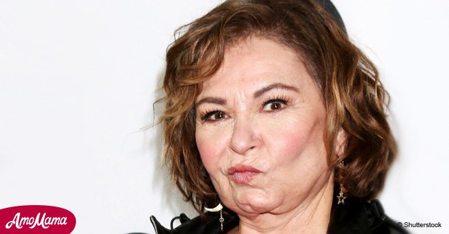 Roseanne Barr's first interview after recent racism scandal: 'I lost everything'