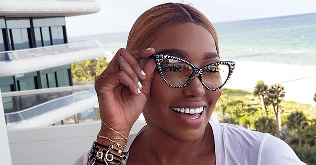 NeNe Leakes Discusses Incident with Cameraman Ahead of New RHOA Season