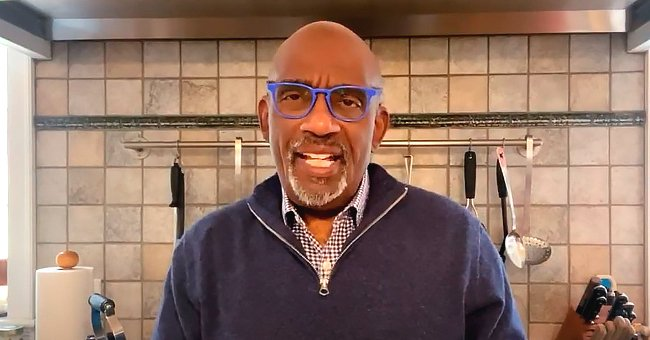 Why Al Roker Thinks Raising Kids to Be 'Colorblind' Was a Mistake