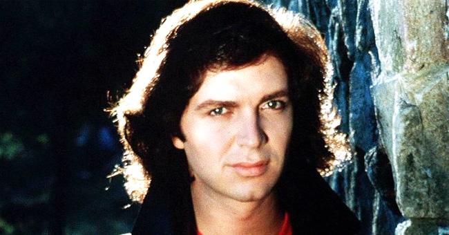 Camilo Sesto: secretos, controversias y sufrimientos de la fallecida leyenda de la música