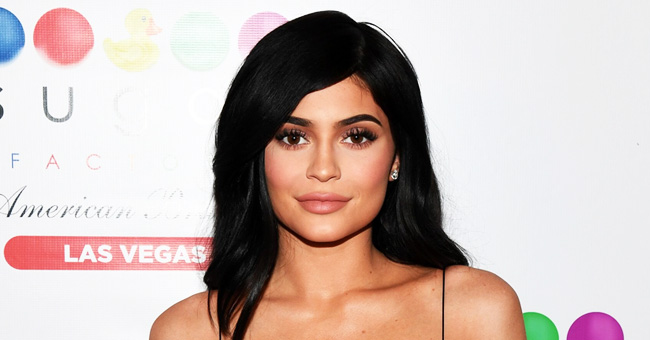 Kylie Jenner Pays Tribute to Her Inspirational Sister Khloé on Her Birthday