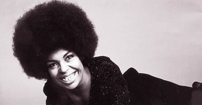 Remember Singer Roberta Flack? Here Is How She Looks at 83