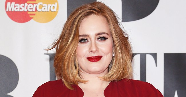 Some Fans Upset with Adele's Reveal about Hosting SNL after 100 Pounds Weight Loss — Here's Why
