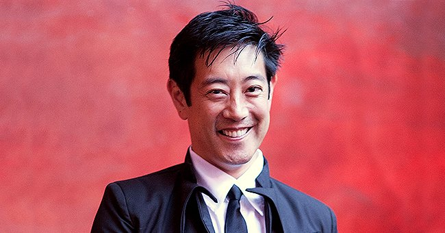 'Mythbusters' Co-host Grant Imahara Dies at 49 – Details of His Sudden Death Revealed