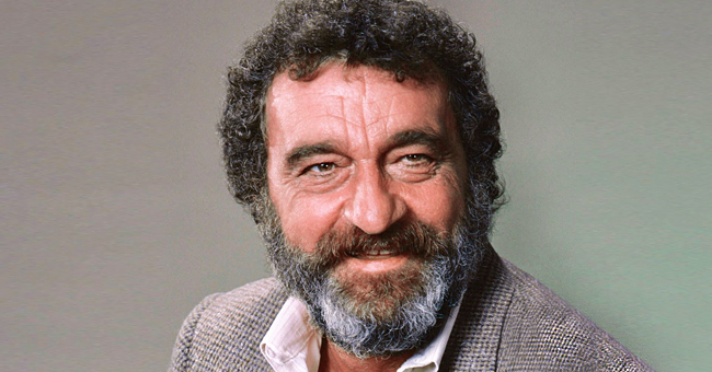 Life of Victor French from 'Little House on the Prairie' after the Show Ended