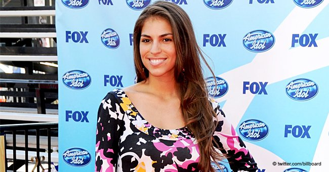Ex 'American Idol' contestant arrested on charge of distribution drugs