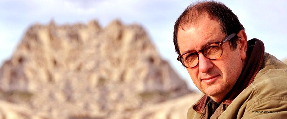 """Philippe, réalisateur de """"Plus belle la vie"""", a lutté de façon acharnée contre le cancer"""