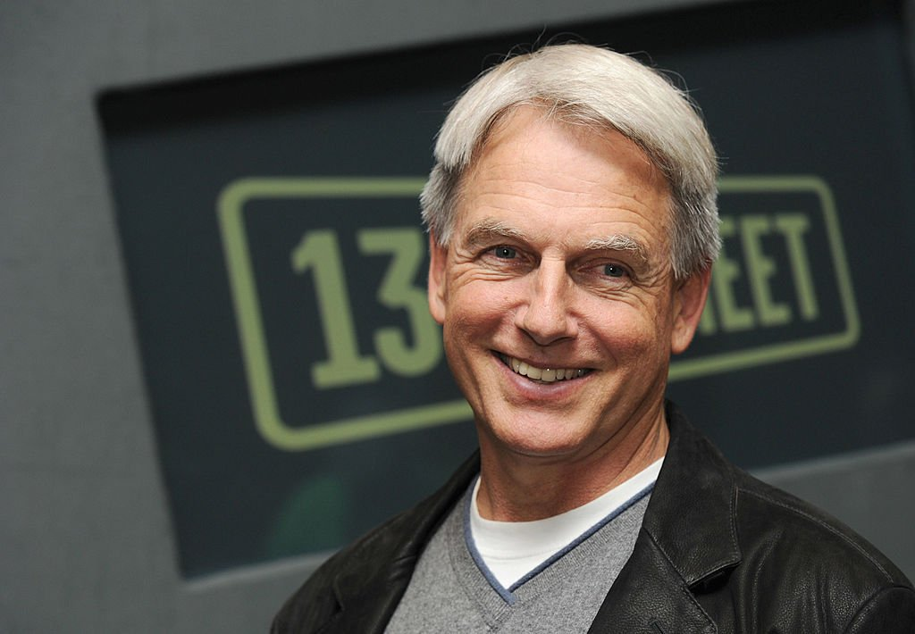 Mark Harmon attends the photocall at the Bayerischen Hof in Munich, Germany on May 25, 2010   Photo: Getty Images