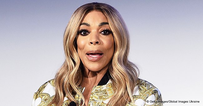 Wendy Williams Show Announces 'Planned Break' Amid Reports about Kevin Hunter's Love Child