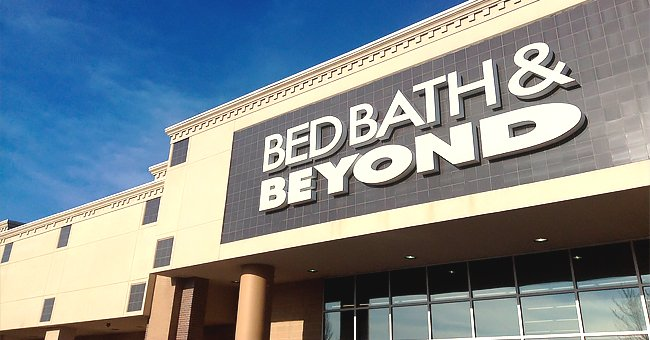 Bed Bath & Beyond Set to Close 200 Stores across the Country