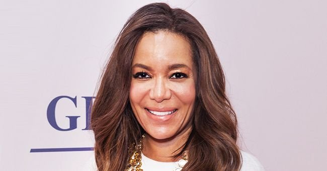 'The View' Co-host Sunny Hostin Announces Upcoming Memoir 'I Am These Truths'