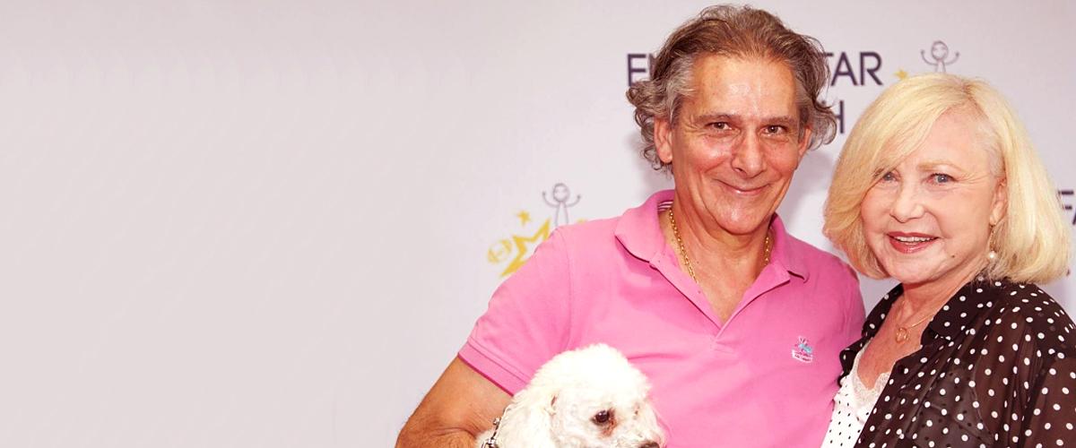 Michèle Torr : Séparation après 25 ans de relation