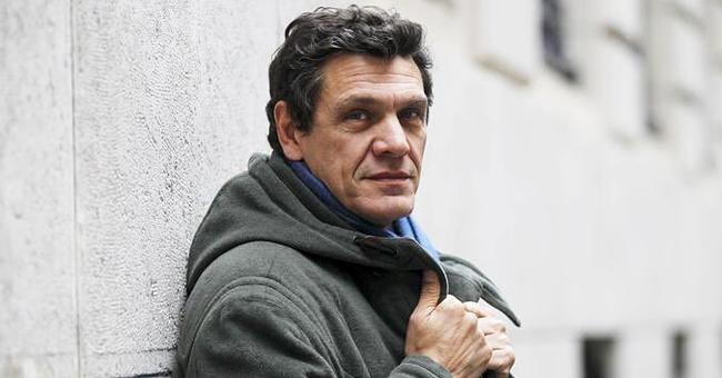 Marc Lavoine souffre de lypémanie