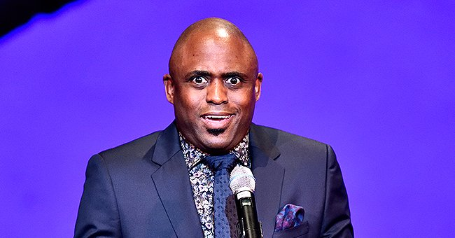Wayne Brady Emerges as Winner of 'The Masked Singer' Season 2 Finale and Fans Air Their Disappointment