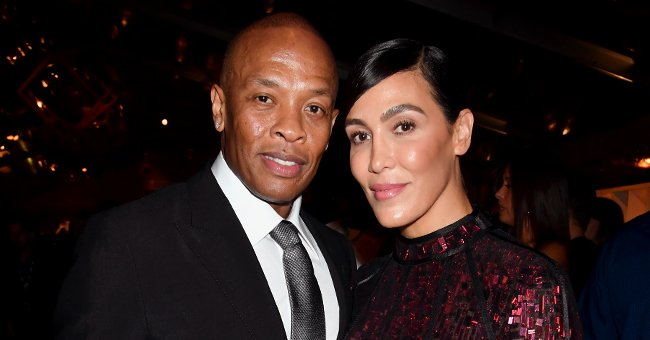 People: Dr Dre's Estranged Wife States He Held a Gun to Her Head Twice in New Court Documents