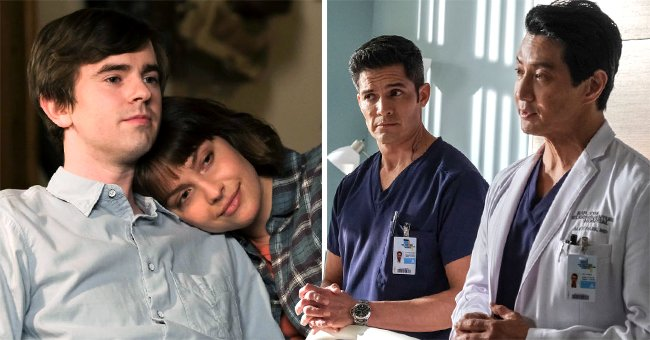 'The Good Doctor' Fans Share Mixed Reactions after Finding Out 5th Season Release Date