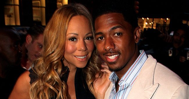 Nick Cannon Says He Doesn't Believe in Marriage Anymore after Mariah Carey Divorce