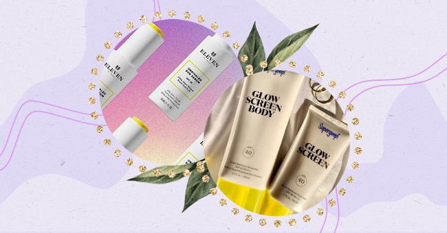 Our Pick: The Best Facial & Body Sunscreens To Try This Year