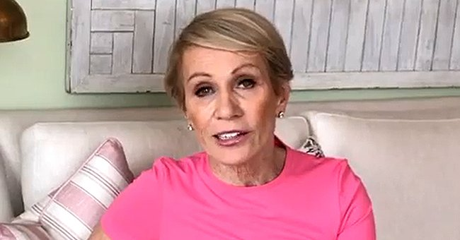 'Shark Tank' Star Barbara Corcoran Lives in a Fancy NYC Penthouse — Glimpse inside Her Home