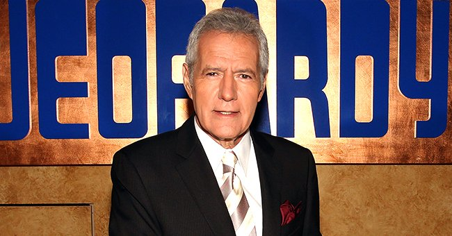 Alex Trebek Had a Long History of Health Problems — from Heart Attack to Alzheimer's Suspicions