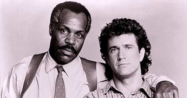 Mel Gibson, Danny Glover & Rest of 'Lethal Weapon' Cast 33 Years After the First Movie Premiered