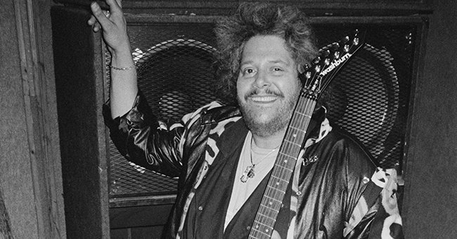 Mountain Legend Leslie West Dead at 75 — inside His Life and Career