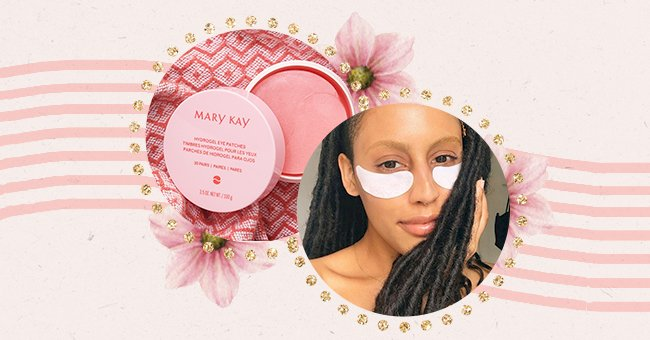 Our Pick: The Best Under-Eye Patches & Masks Worth Trying