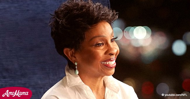 Gladys Knight scheduled to sing at Super Bowl LIII amidst Colin Kaepernick controvery